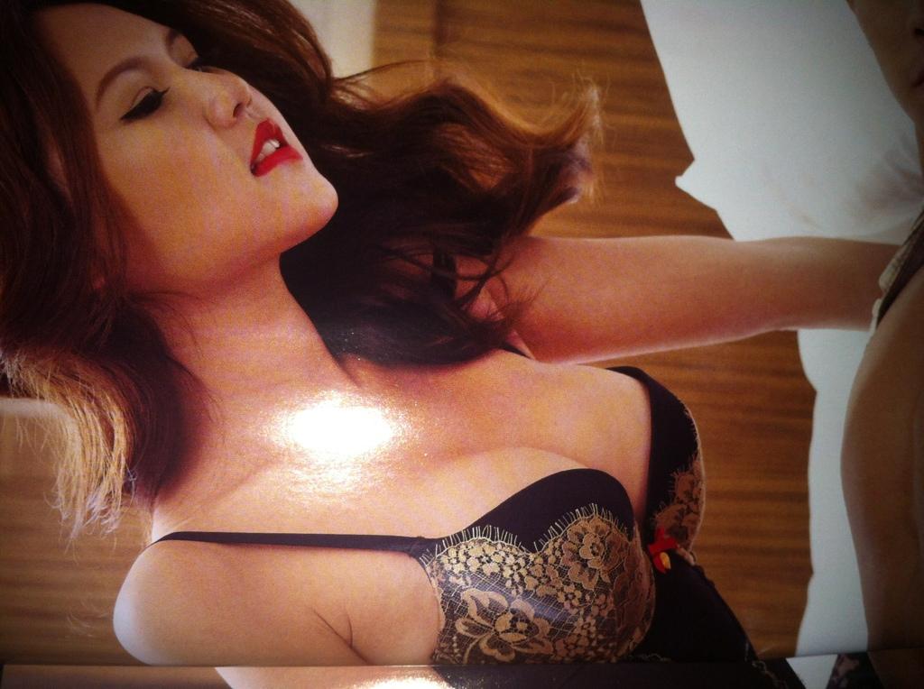 zarina-an-julie-nude-search-boyporn-japan