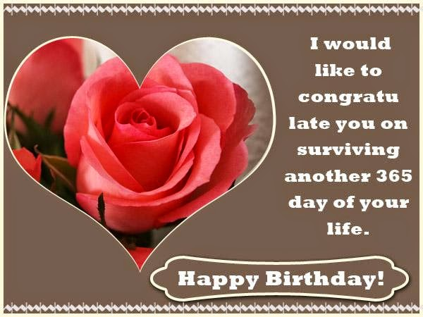 Birthday Picture Funny Happy Birthday Greeting Cards And Love Sms