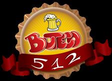 Buteco 512