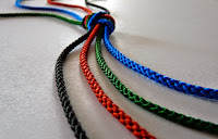dypoidesign color cord