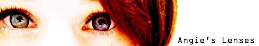 Angie's Lenses