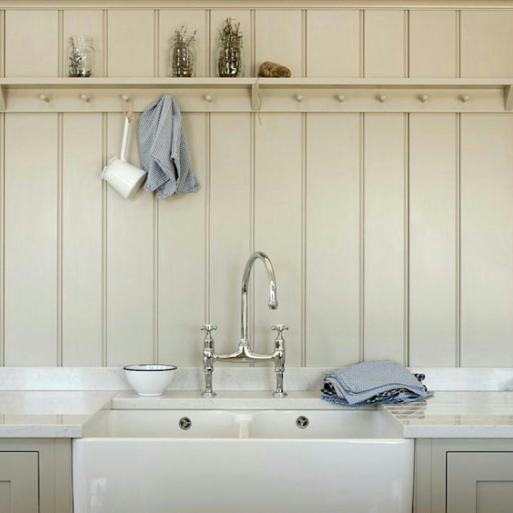 Blog Zlew Ceramiczny Am Interiors
