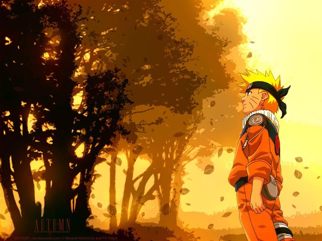 Fantastic Wallpaper Naruto Emotional - Naruto_Wallpaper_135  Graphic_25771.jpg