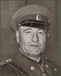 Mihov Nikola Mihailov