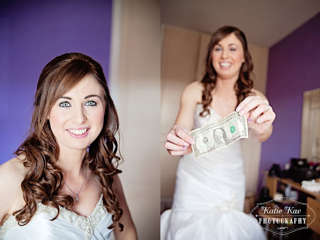 wedding photography tramore