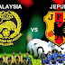 malaysia vs jepun - 22/02/12 bukit jalil, olimpik london 2012