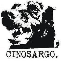 """REVISTA """"CINOSARGO"""""""