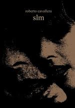 slm su lulu.com