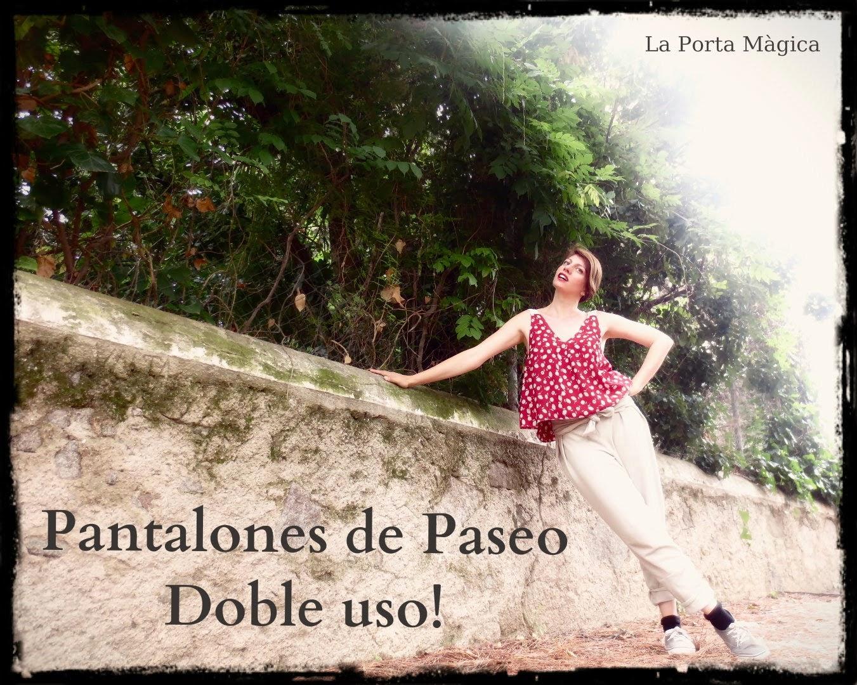 http://laportamagica.blogspot.com.es/2014/06/pantalones-de-paseo-doble-uso.html