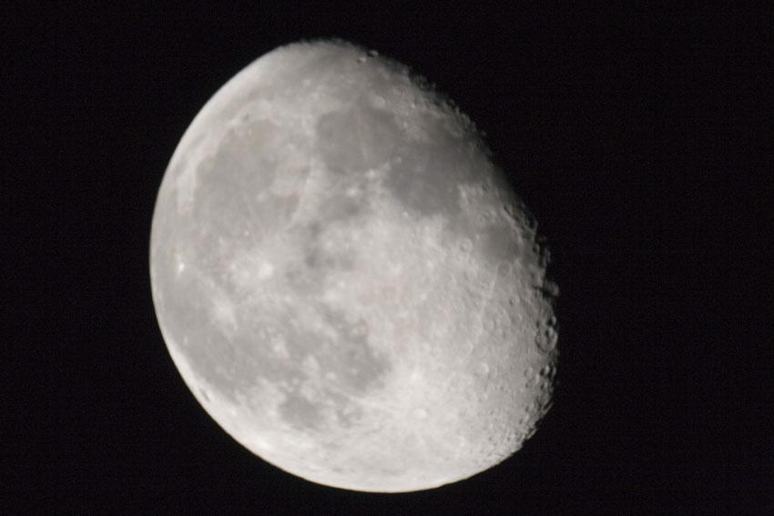 Visita los salones de luz reconciliar for Que es luna creciente