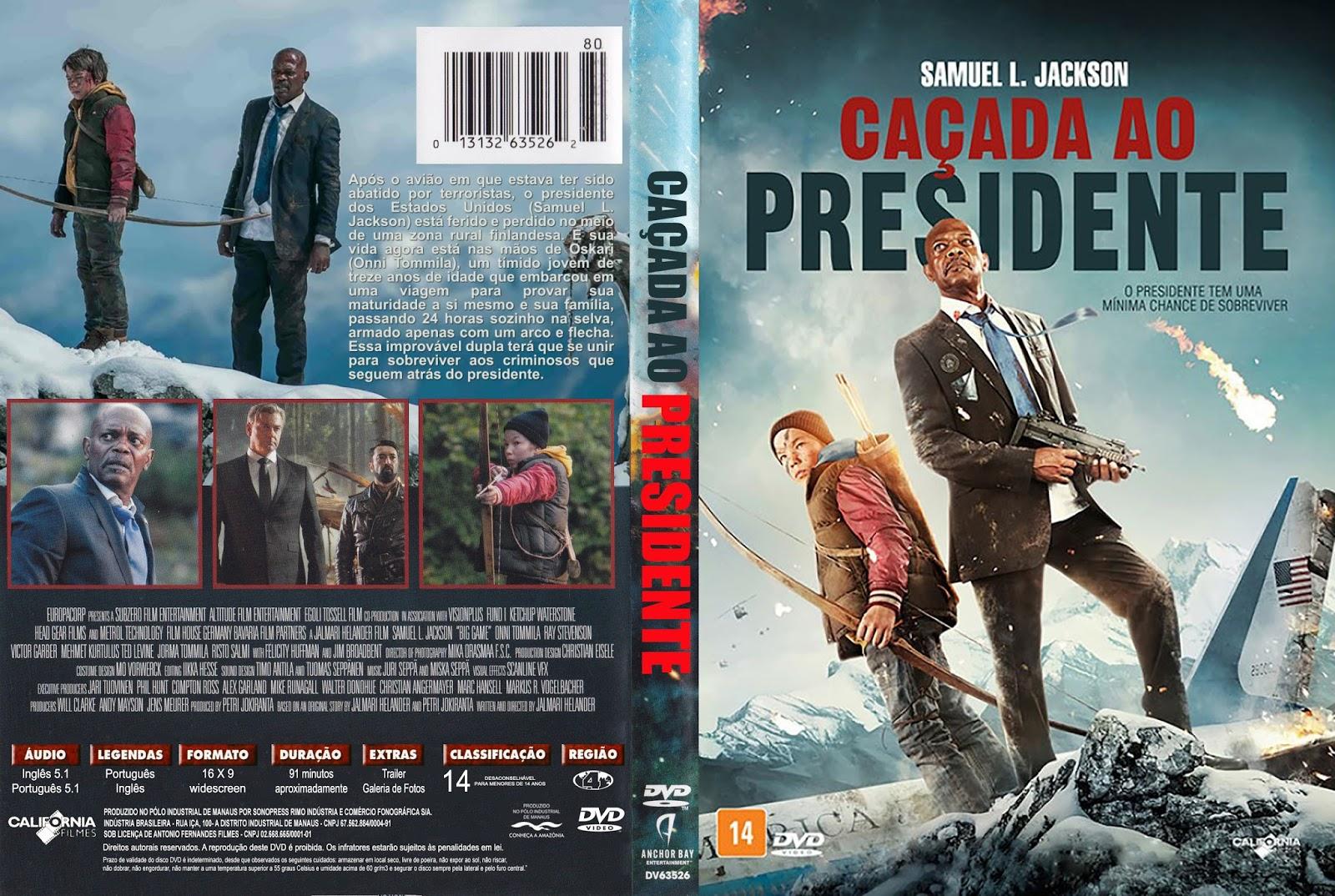 Download Caçada ao Presidente DVD-R Ca 25C3 25A7ada 2Bao 2BPresidente 2BXANDAODOWNLOAD