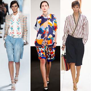 "Fashion "" The Tomboy Shirt """