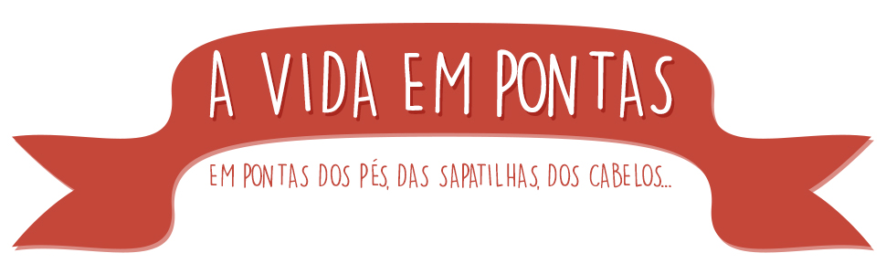 Em Pontas