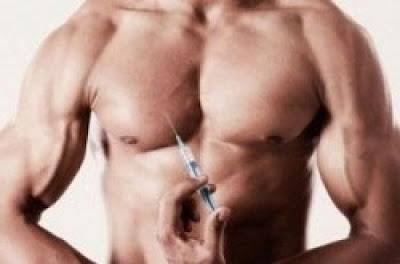 Де купити стероїди. Кращі стероїди / Где купить стероиды. Лучшие стероиды / Where to buy steroids