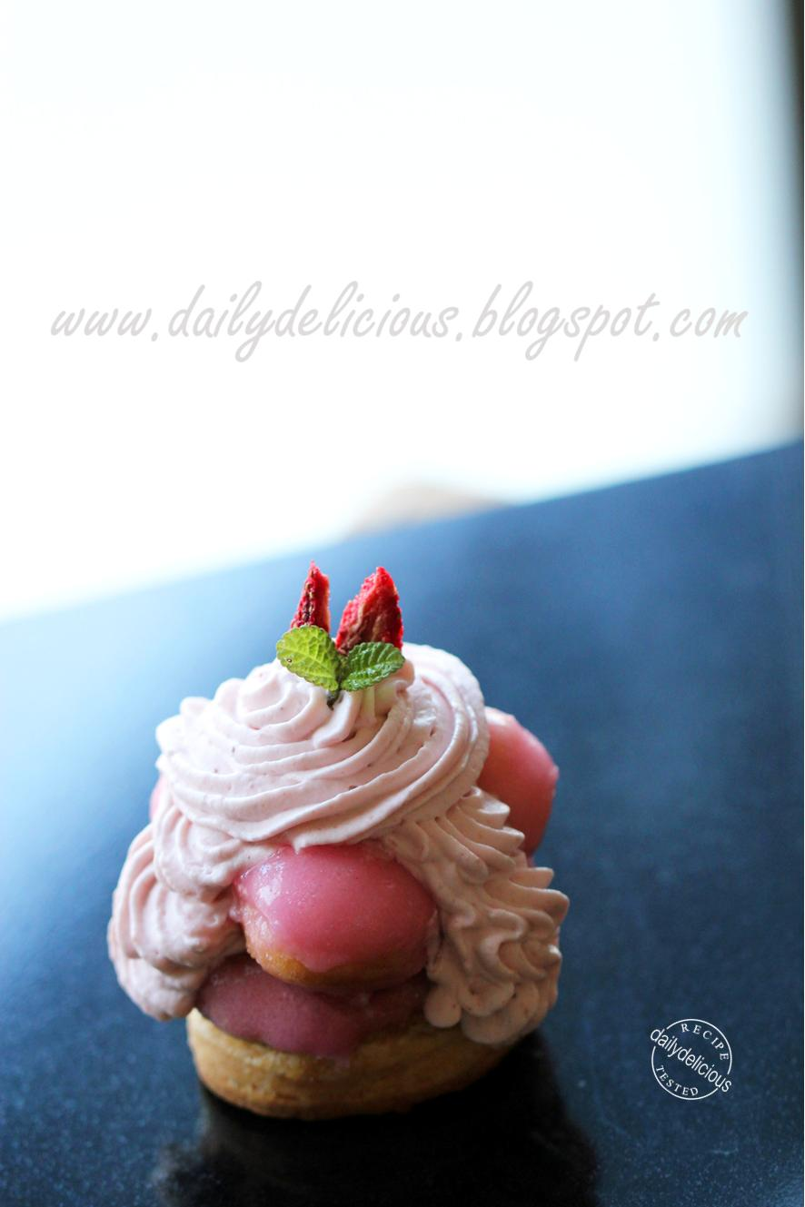 Image Result For Coloring Fondant