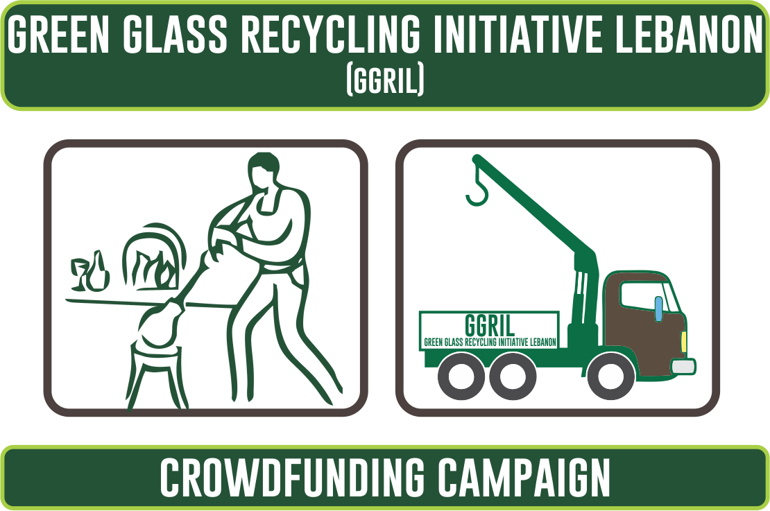 https://www.indiegogo.com/projects/green-glass-recycling-initiative-lebanon-ggril/x/454318