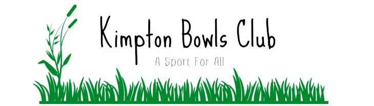 Kimpton Bowls Club