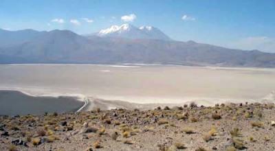 Geograf a de chile clima estep rico de chile for Marmoles y granitos zona norte