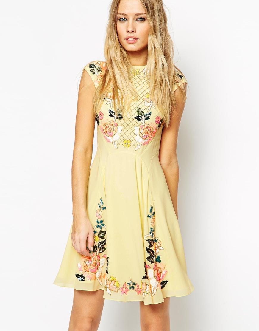 A million dresses uk fashion and lifestyle blog wednesday wants dress asos ombrellifo Choice Image