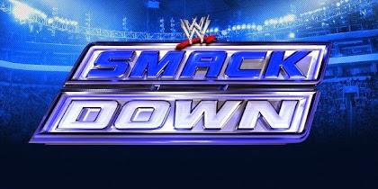 http://2.bp.blogspot.com/-G3xaOG3OAbo/VCnFX2uHSSI/AAAAAAAAJ1A/sMqjEDTrZvs/s420/SmackDown.jpg