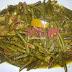 اللحم باللوبيا الخضراء (الفاصوليا)..Viande aux haricots verts
