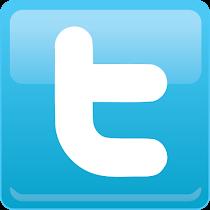 Let's get Twitterific!