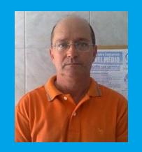 EIDER PEREIRA DE BRITO
