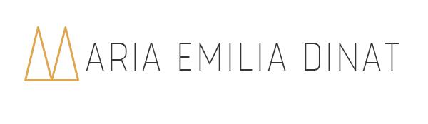 MARIA EMILIA DINAT