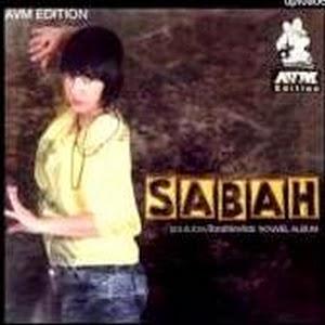 Cheba Sabah-Bghaw Yezawjouh 2015