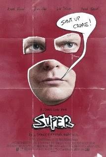 Super (2010)