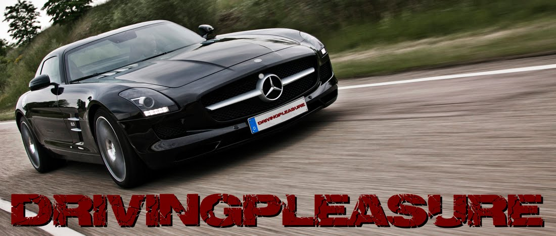 drivingpleasure