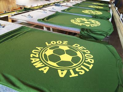 プリントTシャツ作成ならプリントワークへお任せ下さい http://www.print-work.jp/