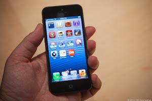 fitur iphone 5 apa saja, spesifikasi lengkap iphone 5, iphone 5 bagus tidak?