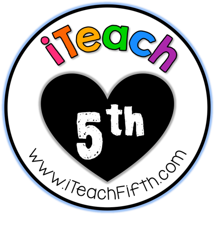 iTeach Fifth