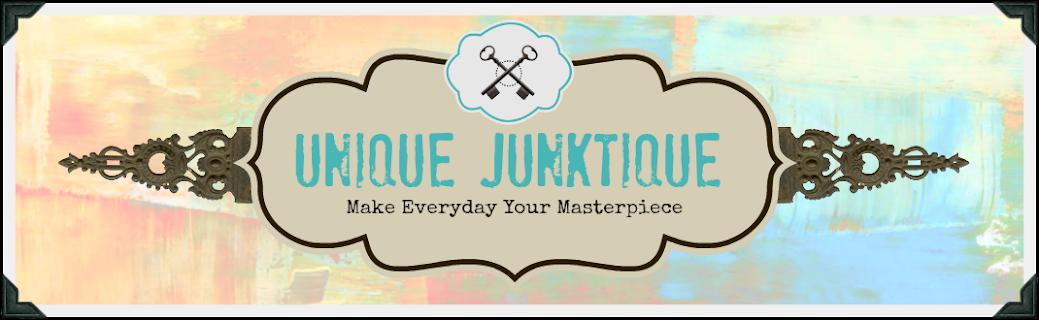Unique Junktique