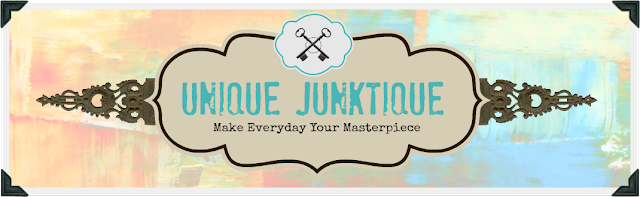 Unique Junktique