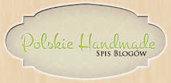 Spis Polskich Blogw Handmade