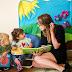 Apa Saja Kegiatan Dalam Sebuah Preschool