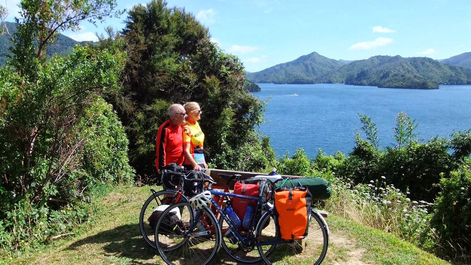 Cycletouring2