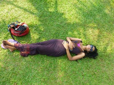 Sri Lankan Models Ayanthi Sexy Pictures