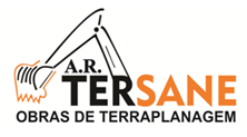 Logo Tersane