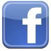 Síguenos en Fb!