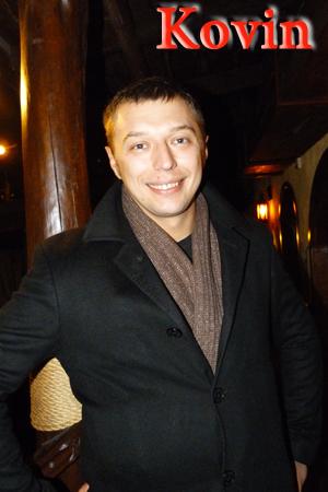 http://www.vinmafia.com.ua/2014/08/kovin.html
