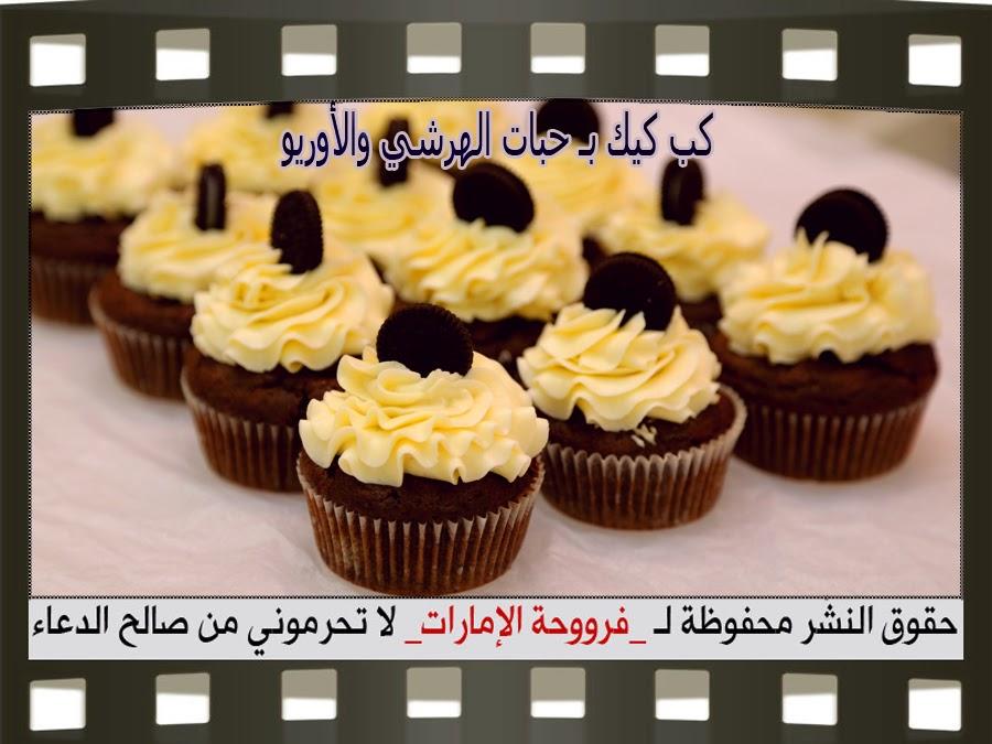 http://2.bp.blogspot.com/-G46LcI-8kXI/VHmSWivq1iI/AAAAAAAADAI/0fLniCB2Of8/s1600/1.jpg