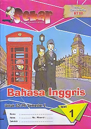 Toko Buku Rahma Pusat Buku Pelajaran Sd Smp Sma Smk Perguruan Tinggi Agama Islam Dan Umum