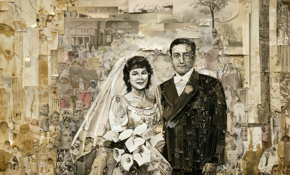 02-Wedding-Detail-1-Photo-Album- Vik-Muniz-www-designstack-co