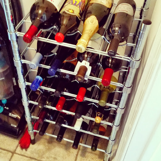 IKEA-Wine-Rack-for-Pantry-tasteasyougo.com