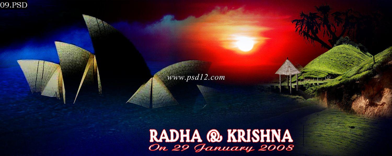 http://www.psd12.com/2013/03/12x30-psd-karizma-album-background-and_5