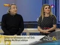 ata-nirun-nuray-sayarı-alişan-ile-sevcan-star-tv-izle