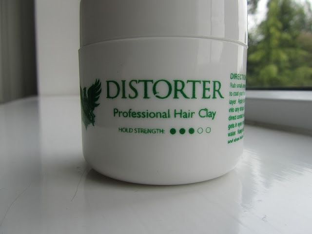 Hairbond-distorter-professional-hair-clay-blog-post-review